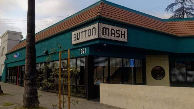 Image of Button Mash